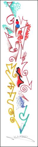 Bario banner