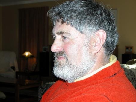 Bill 2002.jpg