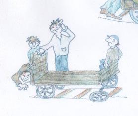 railway-2